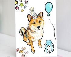 Fearless Lion Print | Etsy French Bulldog Blue, Old English Bulldog, Canvas Wall Collage, Black Cockapoo, Corgi Dachshund, Blue Frenchie, Cockerspaniel, Lion Print, Personalized Birthday Cards