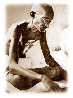 http://www.juntadeandalucia.es/averroes/ceip_san_rafael/paz/gandhi.html#2 Caza del tesoro para conmemorar el dia de la paz