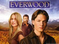 <3 Everwood