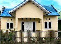 2 KT & 1 KM & 36 Dijual Rumah Siap Bangun kel buliide kota barat gorontalo Bari, Mansions, House Styles, Outdoor Decor, Home Decor, Mansion Houses, Homemade Home Decor, Villas, Luxury Houses