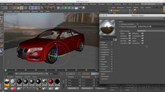Join the web's most supportive community of creators and get high-quality tools for hosting, sharing, and streaming videos in gorgeous HD with no ads. Maxon Cinema 4d, Layout, Videos, Tutorials, Page Layout, Wizards