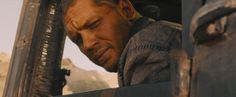 'Mad Max: Fury Road' draws the ire of men's rights activists
