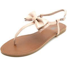 bow sandal - Google keresés