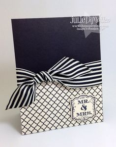 Modern Medley Wedding by JulieLouDesigns on Etsy, $3.50
