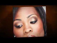 Michele Papenheim Professional Makeup Artistry Birmingham, Michigan