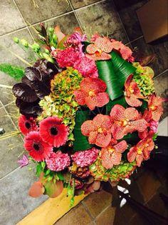 Kvetinova skola galerie kvetin kurzy