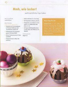 * * *La boite à idées de l' atelier 3B* * *: DIY Paper balls Paper Balls, Cupcakes, Projects For Kids, Paper Art, Diy And Crafts, Creations, Pudding, Desserts, Food