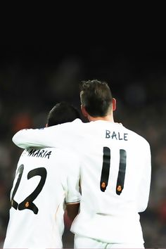Real madrid wallpaper by me  #realmadrid #madrid #bale