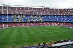 barca Soccer, Sports, Travel, Hs Sports, Futbol, Viajes, European Football, Destinations, European Soccer