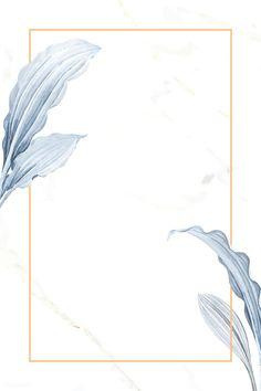 Free and Premium frame images, vectors and psd mockups Framed Wallpaper, Flower Background Wallpaper, Pastel Wallpaper, Flower Backgrounds, Wallpaper Backgrounds, Watercolor Background, Vector Background, Floral Watercolor, Leaf Vector