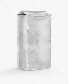 https://yellowimages.com/stock/kraft-flour-bag-mockup-half-side-view-20239/?yi=17803