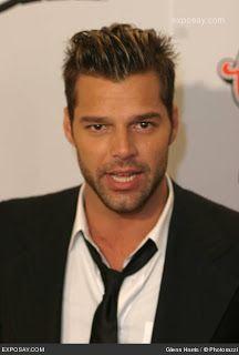 Male Movie Stars, Spanish Eyes, Latin Men, Attractive Men, Good Looking Men, Gorgeous Men, Sexy Men, How To Look Better, Handsome