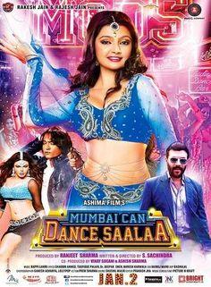 Mumbai Can Dance Saalaa (2015) Full Hindi Mp3 Songs Free Download  http://alldownloads4u.com/mumbai-can-dance-saalaa-2015-full-hindi-mp3-songs-free-download/
