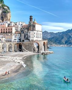 Atrani Italy The post Atrani Italy appeared first on Hochzeit Mag. Hochzeitsreise Hochzeit Mag Atrani Italy The post Atrani Italy appeared first on Hochzeit Mag. Places Around The World, The Places Youll Go, Travel Around The World, Places To Visit, Dream Vacations, Vacation Spots, Atrani Italy, Magic Places, Photos Voyages