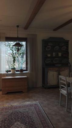 Koti, Shag Rug, Rugs, Home Decor, Shaggy Rug, Farmhouse Rugs, Decoration Home, Room Decor, Blankets
