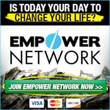 Start Earning An Income From Home - http://blog.ninja-system.com
