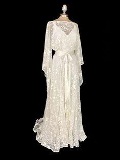 Lace Wedding Dress, Boho Wedding Dress, Boho Dress, Wedding Dresses, Wedding Dress Separates, Lace Skirt, Lace Dress, Older Bride, Lace Weddings