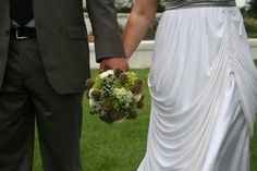 Get competitive proposals from Local Wedding Professionals: Register for Free www.to-be-bride.com