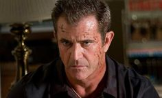 Mel Gibson Expendables 3