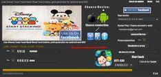 Line Disney Tsum Tsum Hack Line Disney Tsum Tsum Hack (Android/iOS) - HacksBook http://www.hacksbook.com/line-disney-tsum-tsum-hack-cheats/