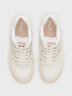 Shop Fila Arcade Low | Sneakers - Nelly.com Bra Sizes, New Outfits, Arcade, Trainers, Legs, Sneakers, Womens Fashion, Shopping, Accessories