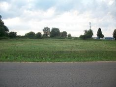Lot 11  Progress, Peru, Il - $199,900 with  Beds  and 0 Baths...
