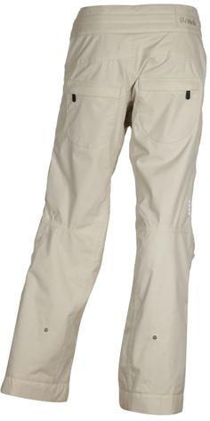 kalhoty BENCH - Mary Max St (ST)