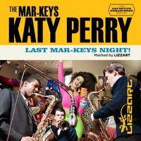 LAST MAR-KEYS NIGHT! by lizzart on SoundCloud