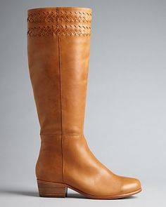 Joie Tall Flat Boots - Night Watch - Boots - Shoes - Shoes - Bloomingdale's