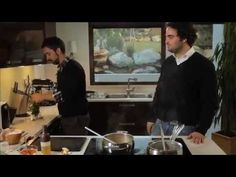 Youtube, Brunch, Food And Drink, Cooking, All Recipes, Portuguese Food, Portuguese Recipes, Interesting Recipes, Yummy Recipes