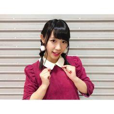 年内ラストの握手会ありがとうございました .... #Team8 #AKB48 #Instagram #InstaUpdate