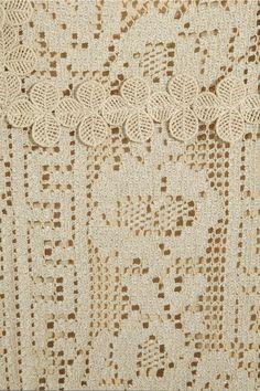 pinterest fachion crochet dress | Facebook Twitter Google Pinterest StumbleUpon