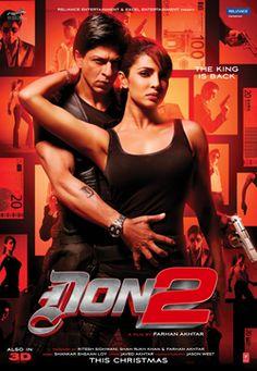 Don 2 izle, HD izle, 720p izle, Full izle  http://www.hintfilmiizlesene.com/don-2-izle-hd-izle-720p-izle-full-izle/