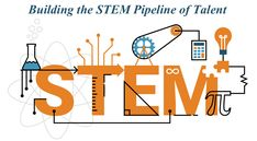 Building The STEM Pipeline of Talent – ManufacturingStories
