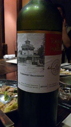 DSC_0294 Cabernet Sauvignon, Wine, Bottle, Flask, Jars