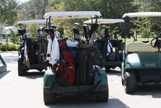 Golf Tips: Golf Clubs: Golf Gifts: Golf Swing Golf Ladies Golf Fashion Golf Rules & Etiquettes Golf Courses: Golf School: Golf Instructors, Golf Academy, Crazy Golf, Golf Magazine, Golf Outing, Golf Theme, Golf Party, Golf Lessons, Golf Gifts