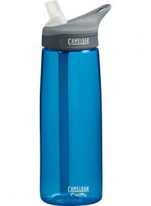 Camelbak Eddy Bottle 0.75 l