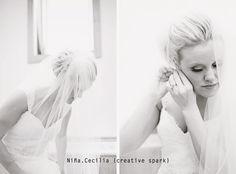 #wedding #bride #photography #poses