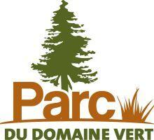 Parc Domaine Vert Google Images, Vocation, Artwork, Plein Air, Travel, Respect, Camping, Work Party, The Park