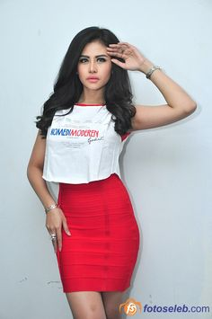 1000+ images about Indonesian girls on Pinterest | Indonesian girls ...