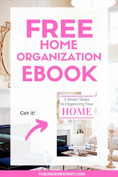 Hello Organized Home! Organizing Tips, Organizing Your Home, Organization Hacks, Getting Organized At Home, Getting Rid Of Clutter, Small Bedroom Ideas For Women, Room Cleaning Tips, Small Bedroom Organization, Housekeeping Tips