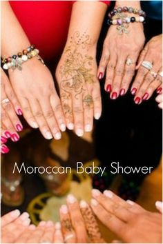 Stunning Moroccan Boy Baby Shower - Spaceships and Laser Beams Bridal Bingo, Bridal Shower Games, Baby Shower Themes, Baby Boy Shower, Shower Ideas, Baby Showers, Morrocan Theme Party, Moroccan Party, Moroccan Theme