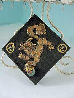 Asian Dragon Scultpture by playsculptlive, $70.00