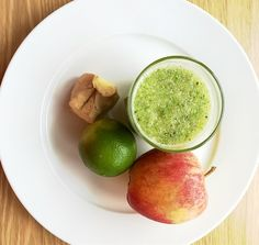 challenge: Week one – Mummys Bubble Challenge Week, Healthy Smoothies, Bubbles, Challenges, Healthy Recipes, Fruit, Food, The Fruit, Healthy Eating Recipes