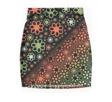Mini Skirt Dress Skirt, Mini Skirts, Green, Dresses, Fashion, Formal Skirt, Vestidos, Moda, Fashion Styles