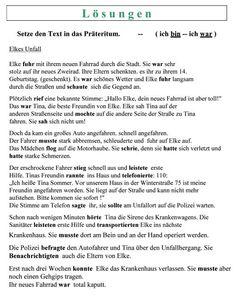 briefe schreiben german vocabulary brief deutsch briefe schreiben und deutsch schreiben. Black Bedroom Furniture Sets. Home Design Ideas