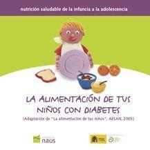 aretaeus de la dieta de la diabetes de Capadocia