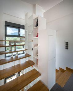 Galería de Casa IS / Barlas Architects - 18