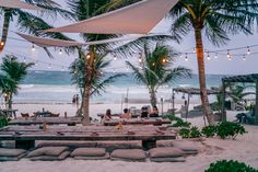 Gal Meets Glam Our Full 5 Day Travel Tulum Guide - Nomade, Tulum
