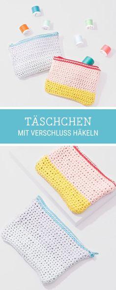 Die 1070 besten Bilder von Häkeln in 2018 | Crochet patterns ...